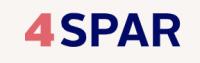 logo 4Spar
