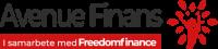 logo AvenueFinans