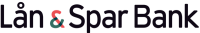 logo Lån & Spar Bank