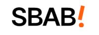 logo SBAB Bank