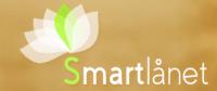 logo Smartlånet