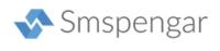 logo Smspengar