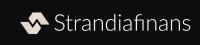 logo Strandia Finans