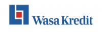 logo Wasa Kredit