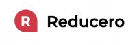 logo Reducero