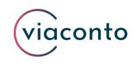 logo Viaconto