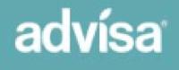 logo Advisa