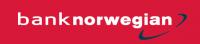 logo Bank Norwegian kort