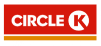 logo Circle K EXTRA Mastercard