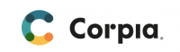 logo Corpia