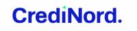 logo CrediNord