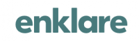 logo Enklare
