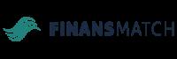 logo Finansmatch