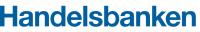 logo Handelsbanken billån