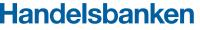 logo Handelsbanken Kreditkort