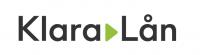 logo Klara Lån