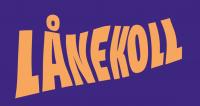 logo Lånekoll