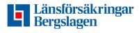 logo Länsförsäkringar billån