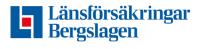 logo Länsförsäkringar Bolån