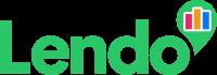 logo Lendo billån