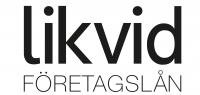 logo Likvid