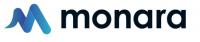 logo Monara