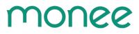 logo Monee