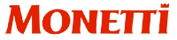 logo Monetti
