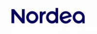 logo Nordea billån
