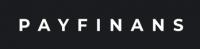 logo PayFinans
