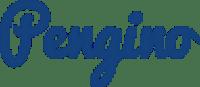 logo Pengino