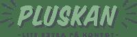 logo Pluskan