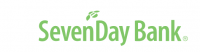 logo SevenDay