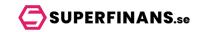 logo SuperFinans