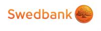 logo Swedbank billån