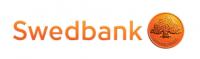logo Swedbank Bolån