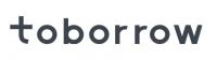 logo Toborrow