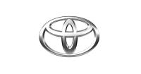 logo Toyota billån