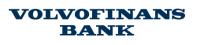logo Volvo billån