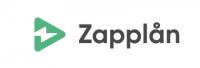 logo Zapplån